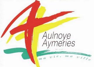Aulnoye Aymeries
