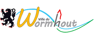 logo de Wormhout