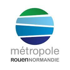 Rouen Metropole