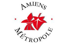 Communauté d'Agglomération Amiens Metropole