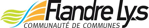 Communuté de Communes Flandre Lys