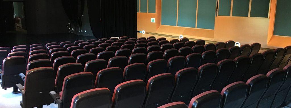 loos-theatre-du-square