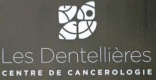 boucle_magnetique_Les-Dentellieres