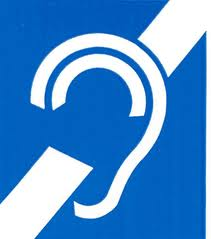 pistogramme oreille barrée