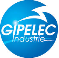 Gipelec industrie