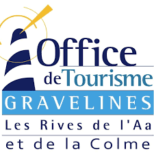 Office de Tourisme de Gravelines et des Rives de l'Aa et de la Colme
