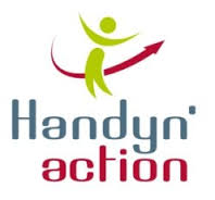 boucle_magnetique_Handyn'action