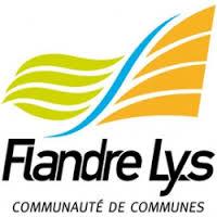 boucle_magnetique_cc_flandres_lys