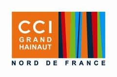 CCI Grand Hainaut