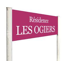 Résidence-Les-Ogiers_boucle-magnetique