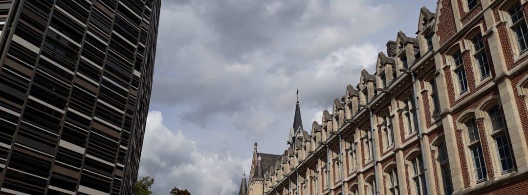 Universite_Catholique-de_Lille