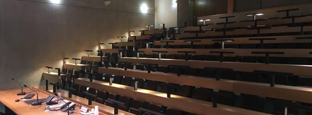 URCA-Reims-Pôle-Santé