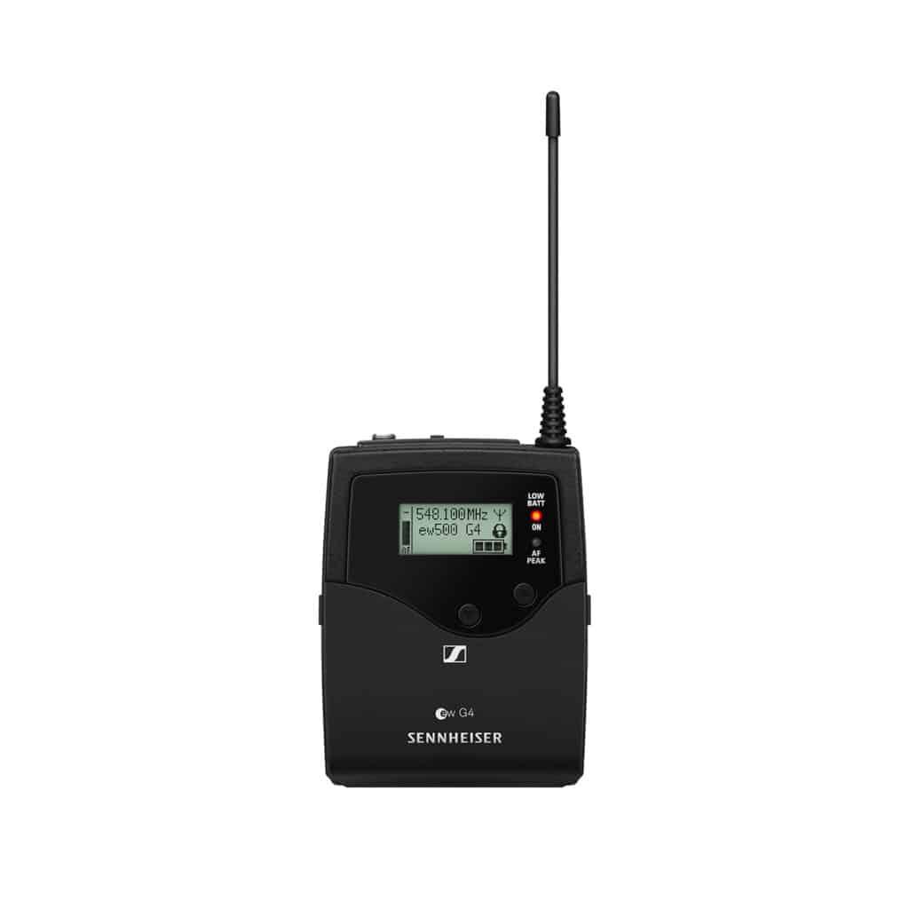 Emetteur-Sennheiser-SK-500_Axe-Audio