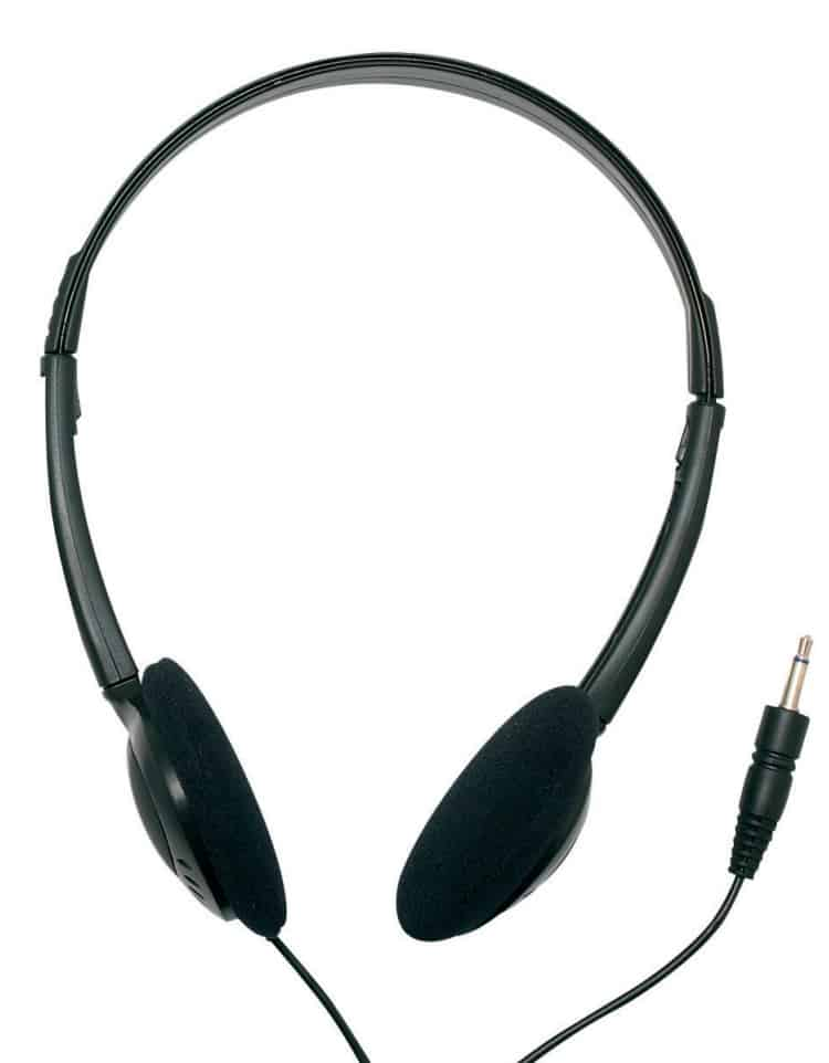 casque-leger_Axe-Audio
