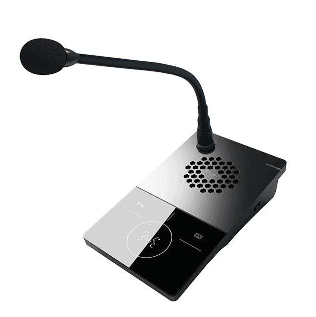 micro IG6505