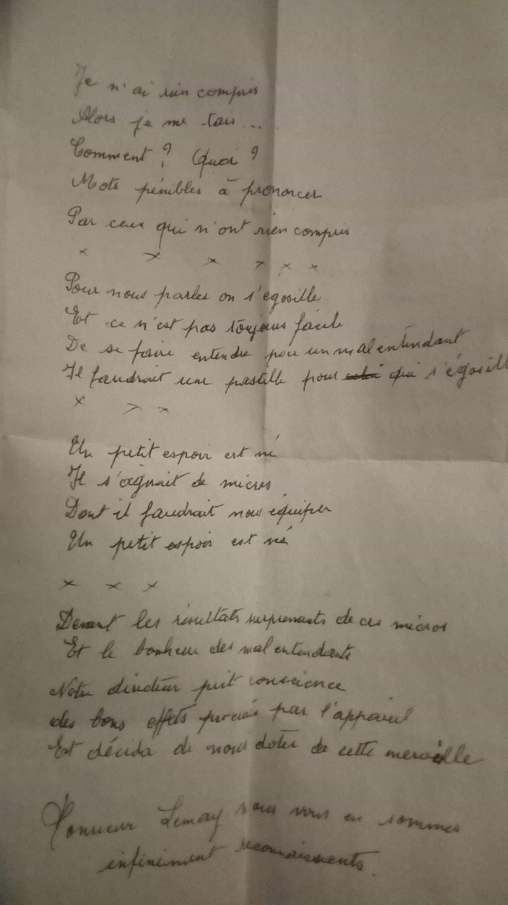 poème-remerciements_Axe-Audio