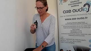 video-presentation-HF_Axe-Audio