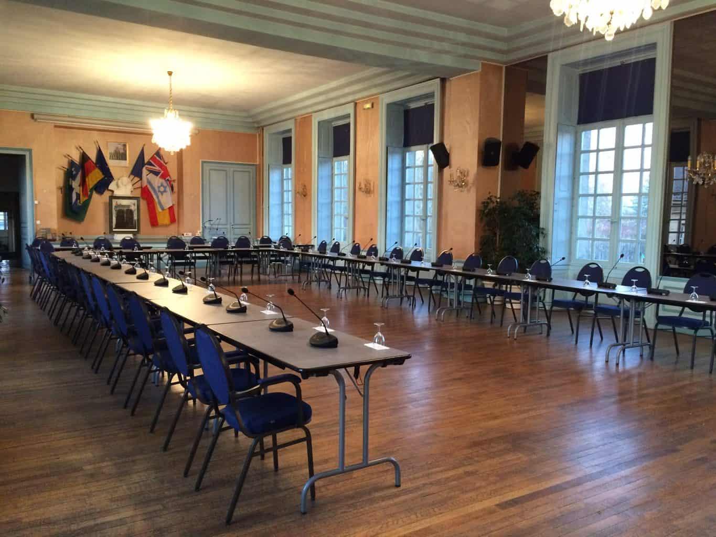 Soissons-Salle-du-Conseil_Axe-Audio