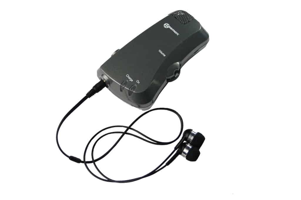 amplificateur-de-conversation-LH10