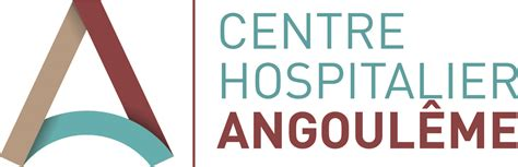 logo_ch_angouleme