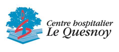 logo_ch_quesnoy
