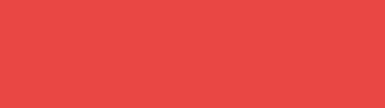 logo_chateau_corbin_michotte