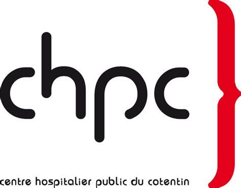 logo_chpc_cotentin
