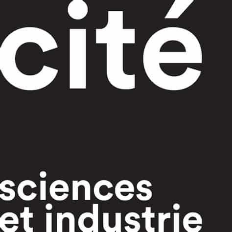 logo_cité-sciebces-paris