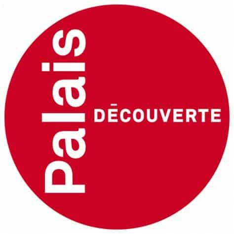 logo_palais_de_la_decouverte