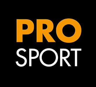 logo_prosport