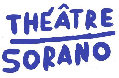 logo_theatre-sorano