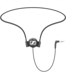 collier-magnétique-sennheiser-EZT-3012_Axe-Audio